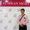 tumwan-night-58